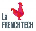 logo-French-Tech-location-kyango