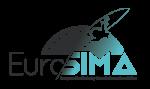 logo-eurosima-locaiton-kyango