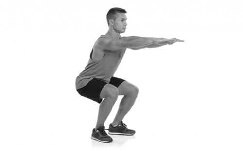 seance-fessiers-et-cuisses-squats