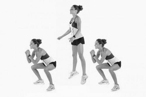 seance-musculation-bas-du-corps-squats-sautés