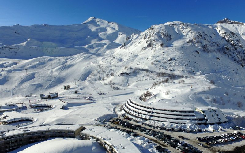 Station-de-ski-piau-engaly